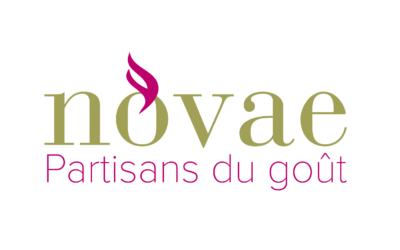 Initiatives Novae