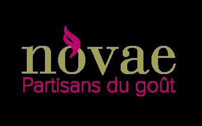 Initiatives Novae